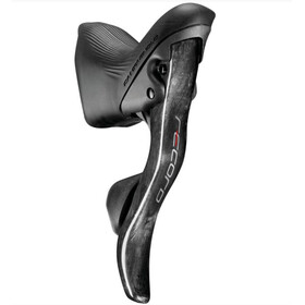 Campagnolo Record Ultra-Shift Ergopower Versnellings-/Remhendel 2x12-speed